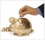 Outperform your RRSP returns